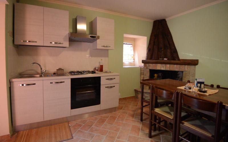 BB_Marinella_appartamento-1